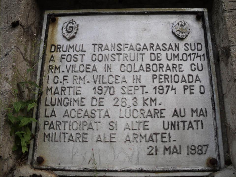 Imagini pentru Lucrările la Transfăgărășan